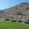 Verrado Ridge, Arizona