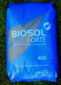 Biosol-Bag-For-Web
