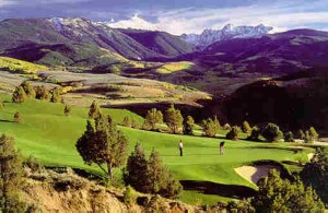 The Club at Cordillera, Vail Valley, CO