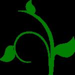 green-leaves-clip-art