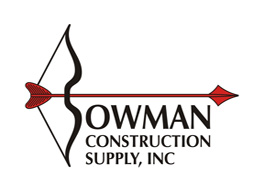 Bowman Construction Supply