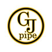 GJ Pipe
