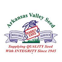 Arkansas Valley Seed - Rabbit Ears
