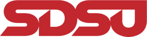 San_Diego_State_Script_Logo