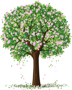Spring_Tree_PNG_Art_Picture