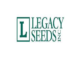 Legacy Seeds