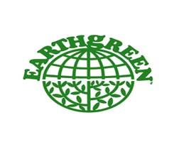 Earthgreen