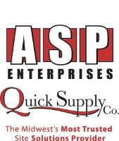 ASP Enterprises